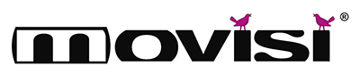 Movisi Shop-Logo