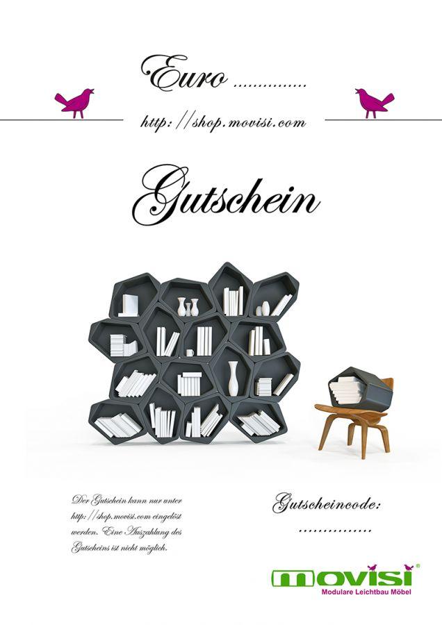rabattcode main mbel great mobel kraft gutschein euro sioux falls shopping news by sfsnmedia. Black Bedroom Furniture Sets. Home Design Ideas