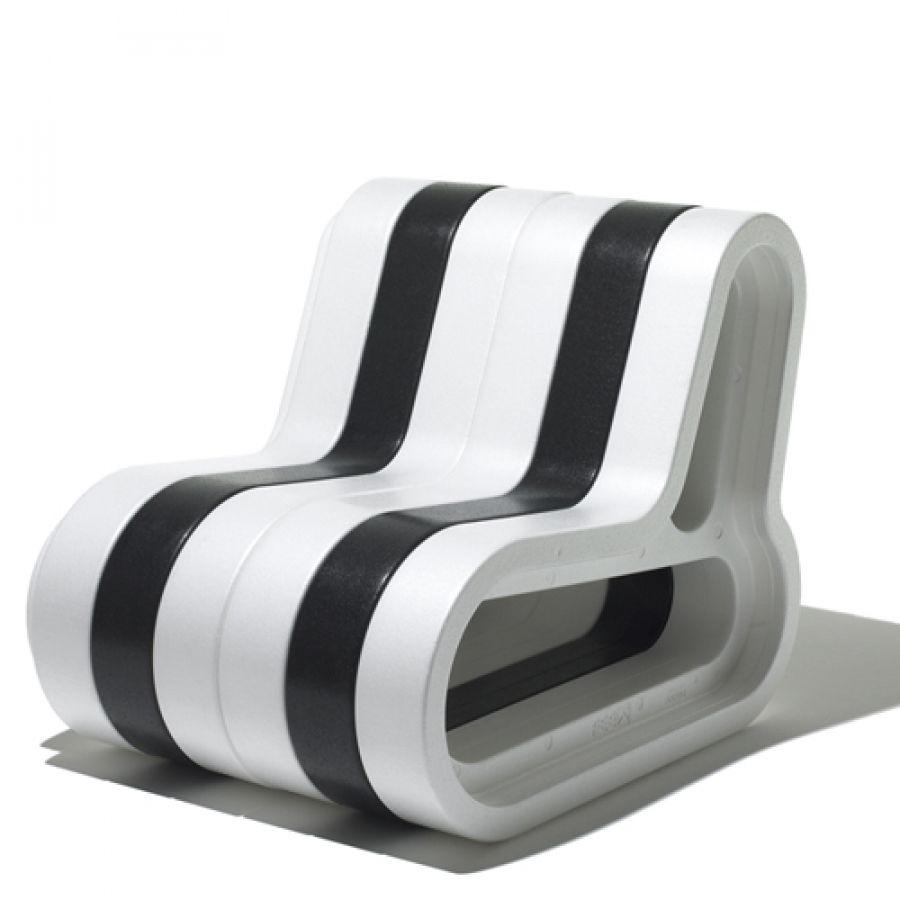 Q couch modular sofa for Q couch modular sofa